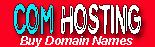 Com Hosting