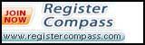 Register Compass