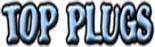 Uni Registry