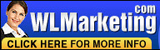 WL Marketing