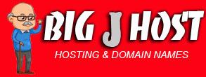 Big J Host